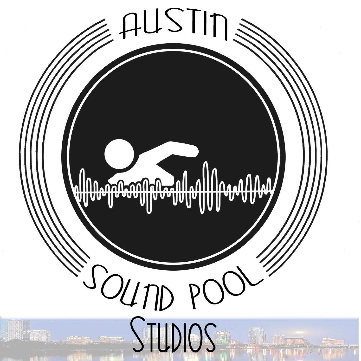 Sound Pool Studios - Reservations - Help